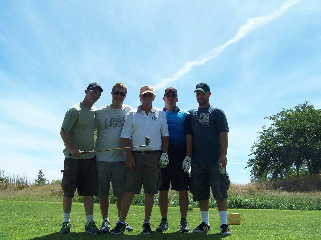 Clavin Kearney Carrington team.jpg