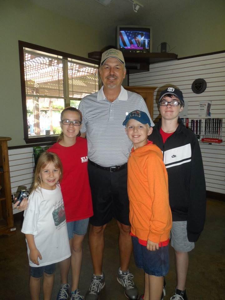 Doug and the kids.jpg