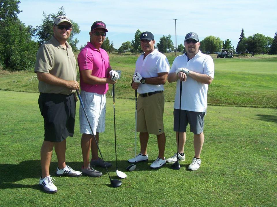 Golf Team 2.jpg