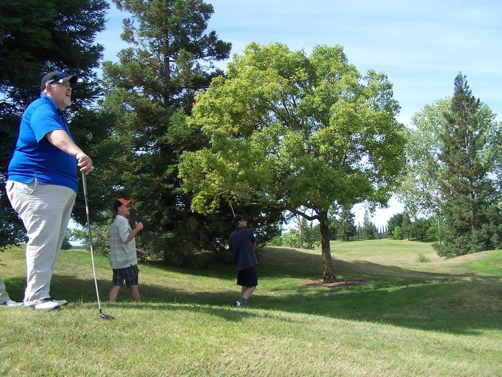 Golfers in the Trees.jpg