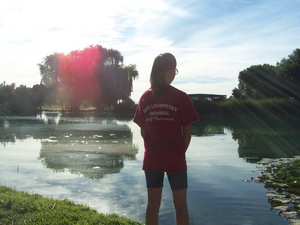 Madison at the pond.jpg