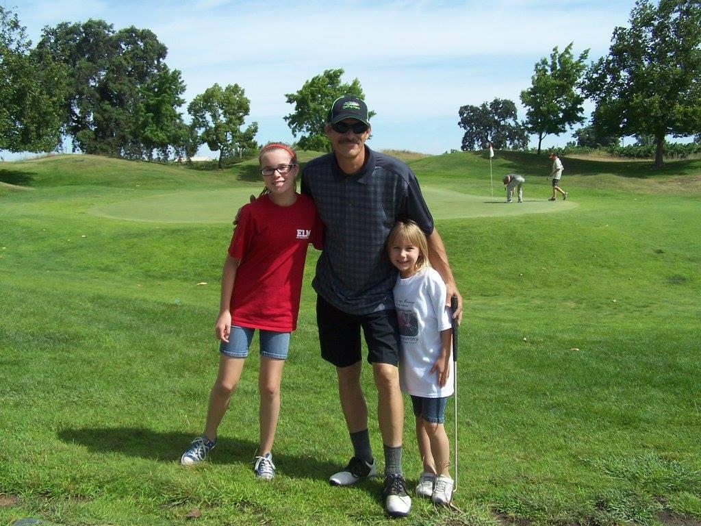 Madison, Russ and Paige.jpg