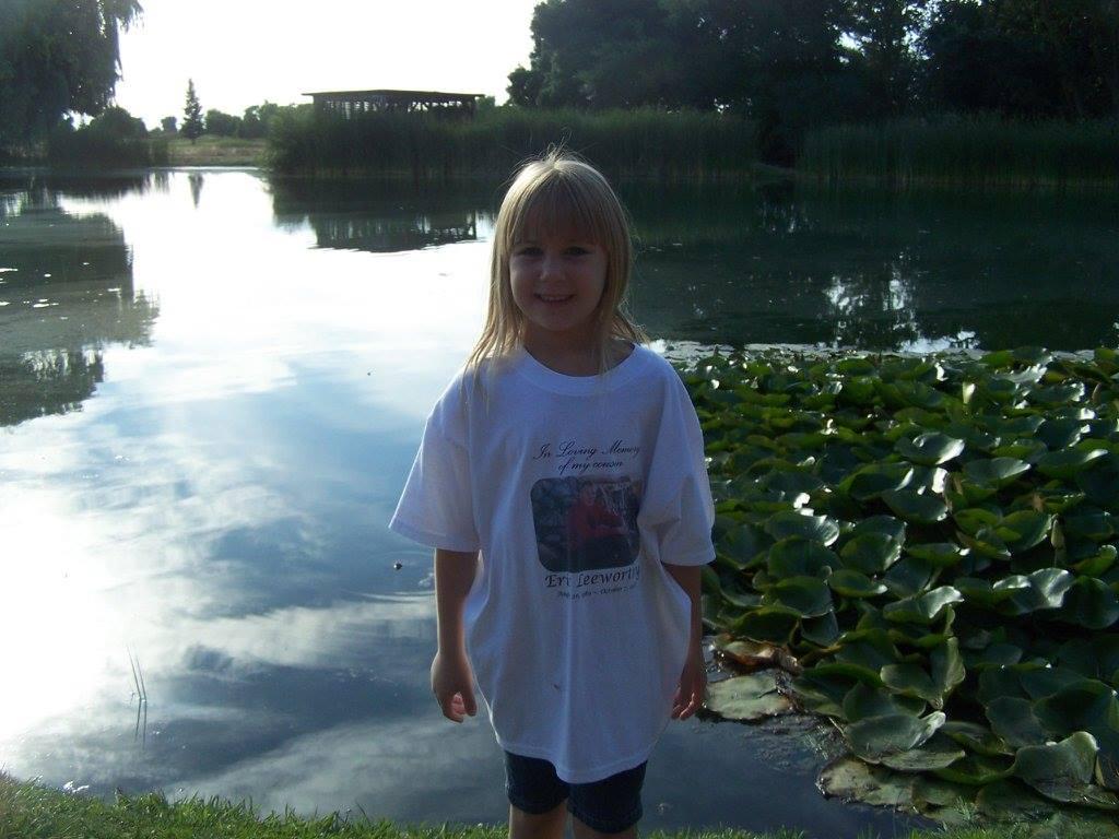 Paige at Pond.jpg
