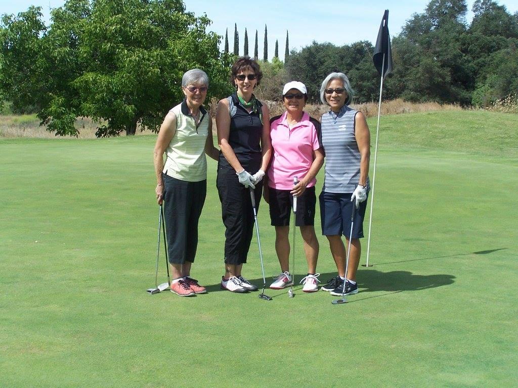 Women Golf Team.jpg