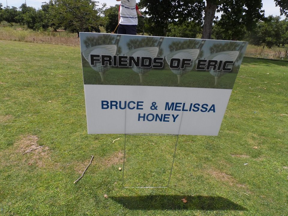 Bruce and Melissa Honey Hole Sponsor.jpg
