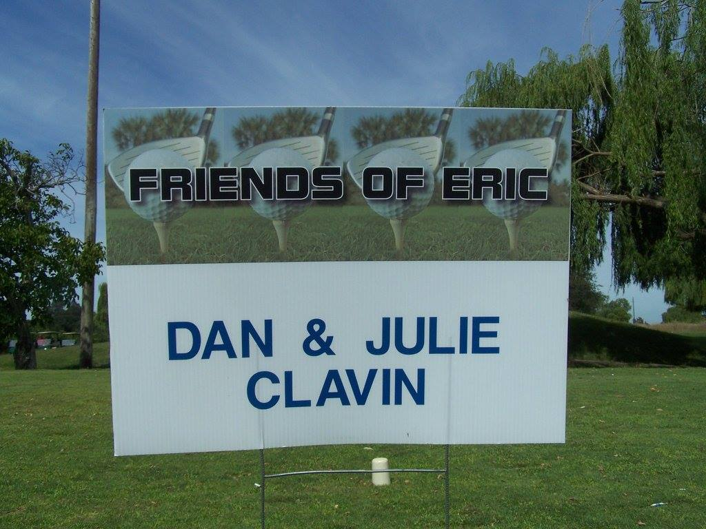 Dan and Julie Clavin Hole Sponsor.jpg