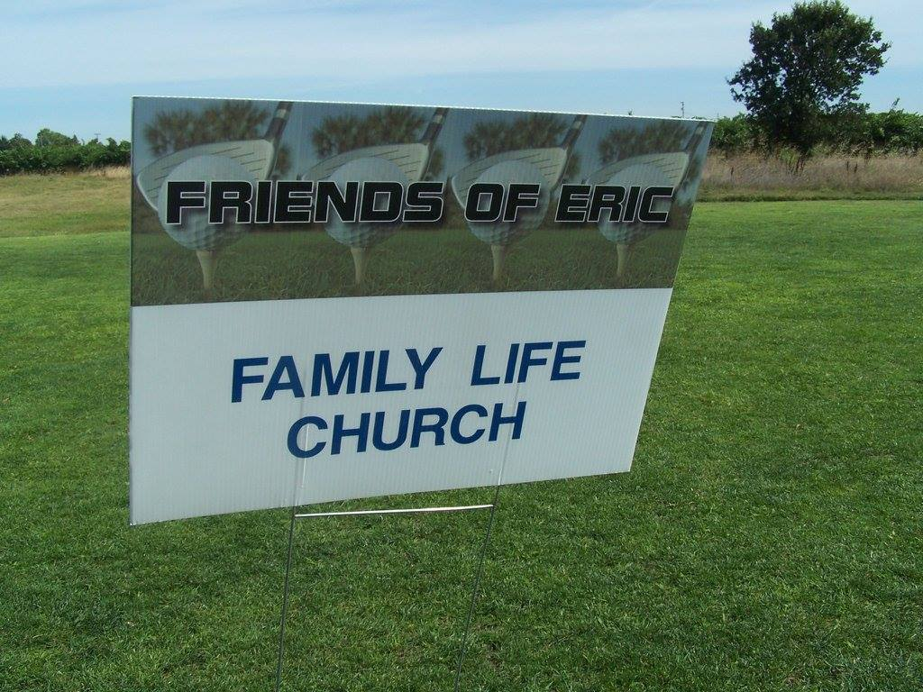 Family Life Church Hole Sponsor.jpg