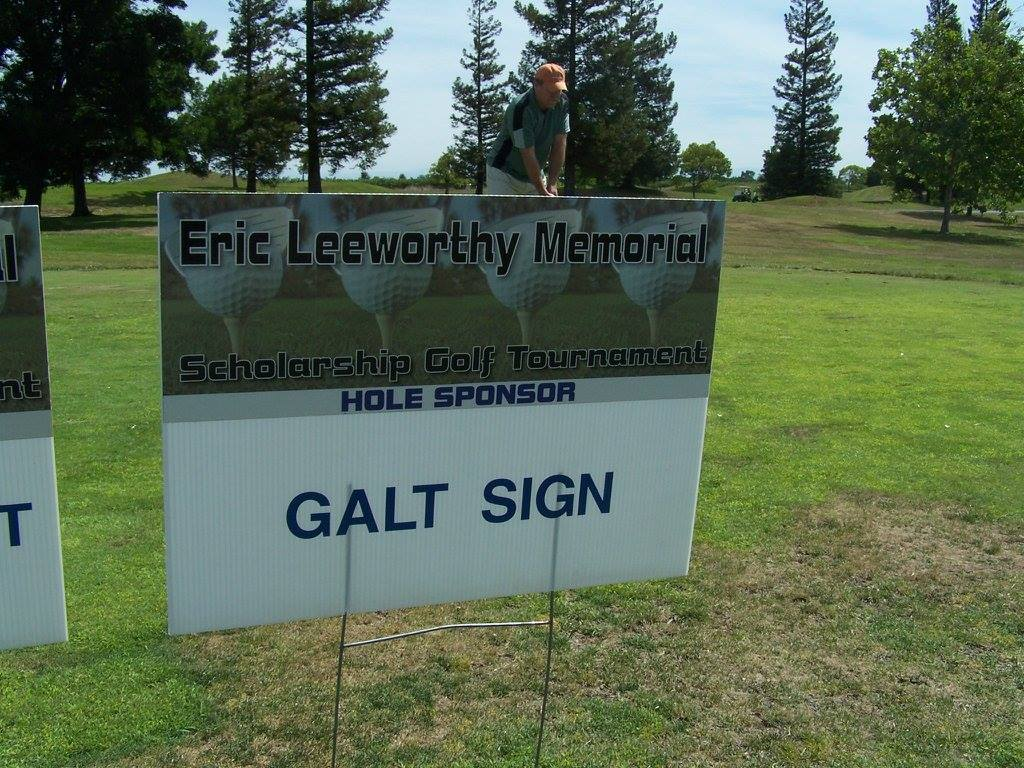 Galt Sign Hole Sponsor.jpg