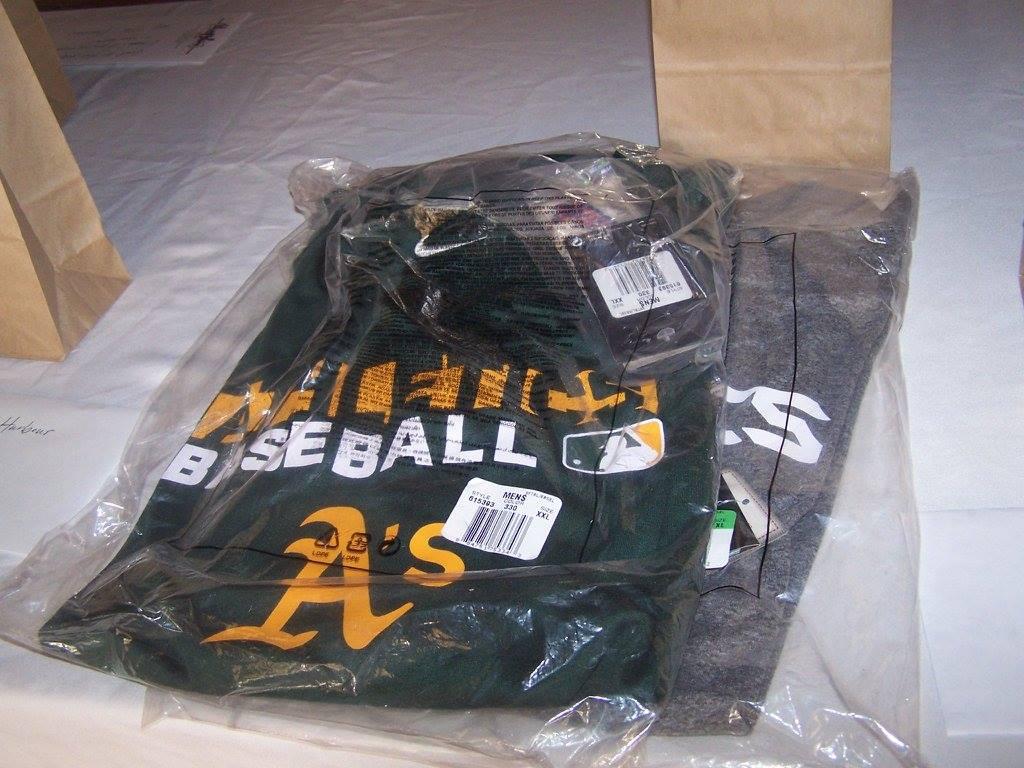 As t-shirts.jpg