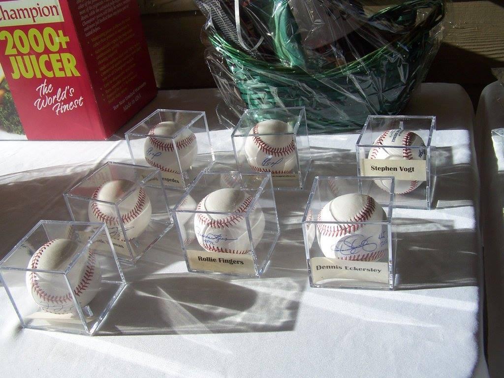 more baseballs.jpg