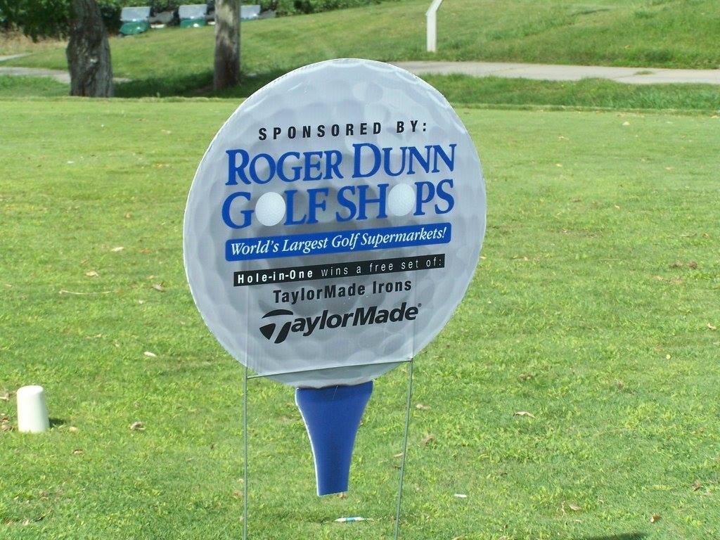 Roger Dunn Golf Shops Hole in One.jpg