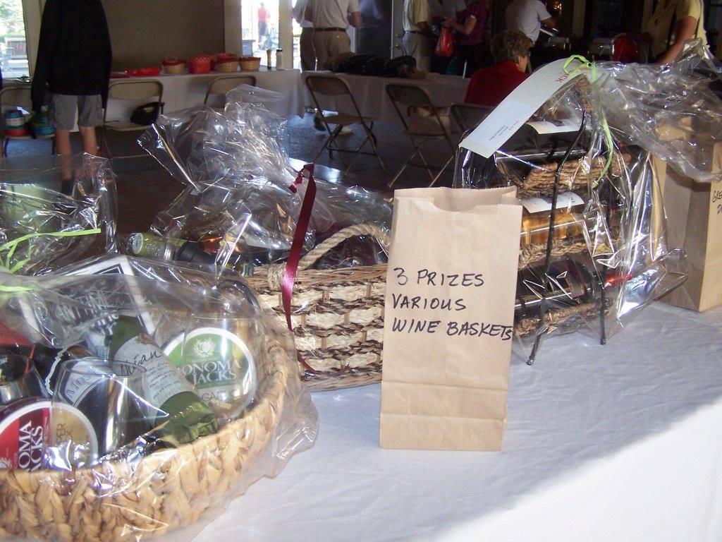 wine baskets.jpg