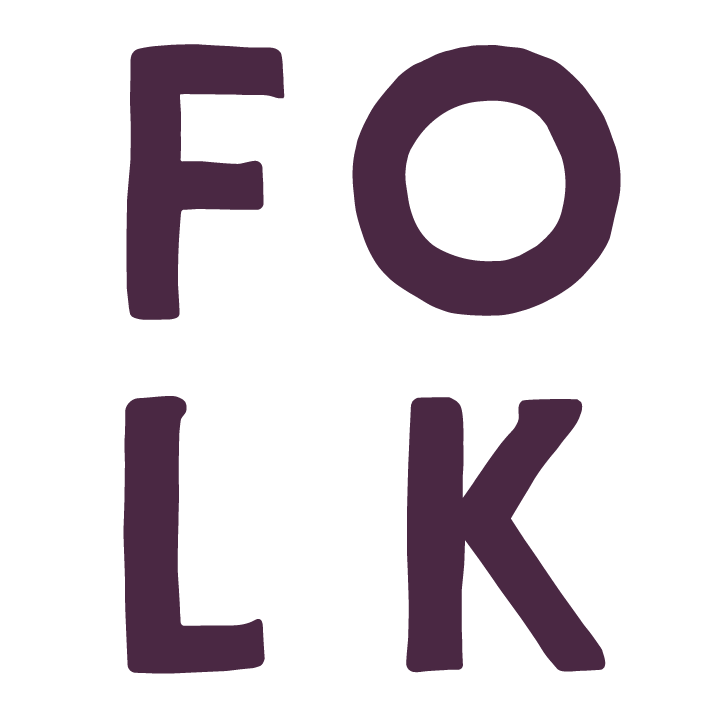 lok_square-02.png