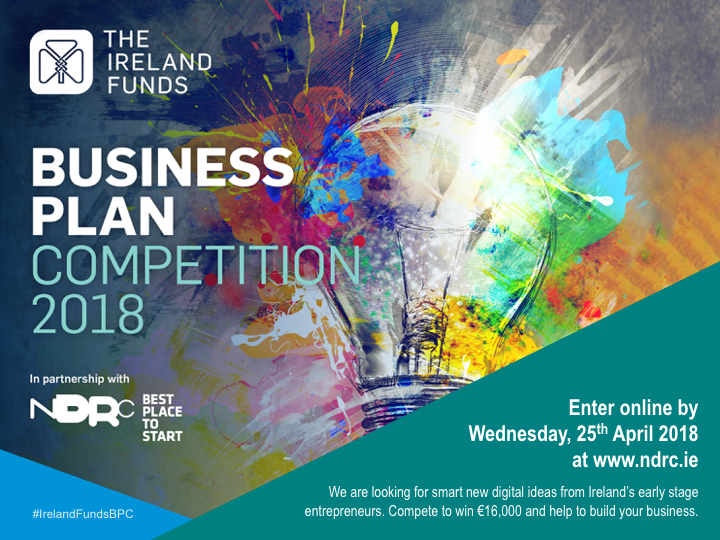 The Ireland Funds Competition 2018.png
