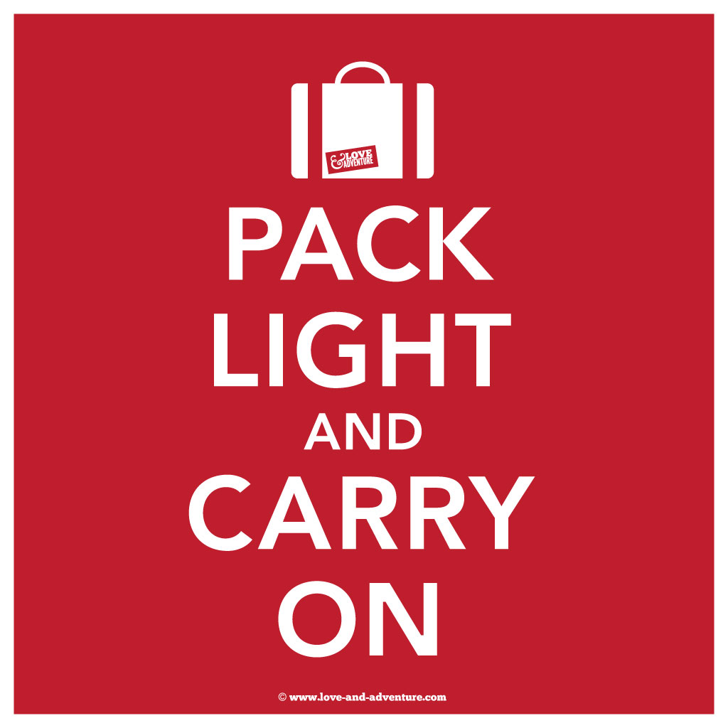 pack-light-carry-on-ipad.jpg