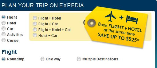 FIRST WE PRICED OUR AIRFARE, HOTEL, CAR RENTAL, AND EXCURSIONS INDIVIDUALLY. THEN, WE USED TO EXPEDIA SITE TO EVALUATE BUNDLED DEALS. WE SAVED A SUBSTANTIAL AMOUNT BY PURCHASING OUR PLANE TICKETS, ACCOMMODATIONS, AND RENTAL CAR TOGETHER.