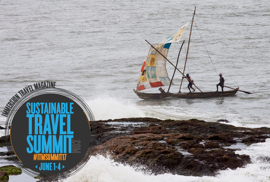 SustainableTravelSummitPromo1.jpg