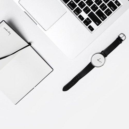 time+management.jpg