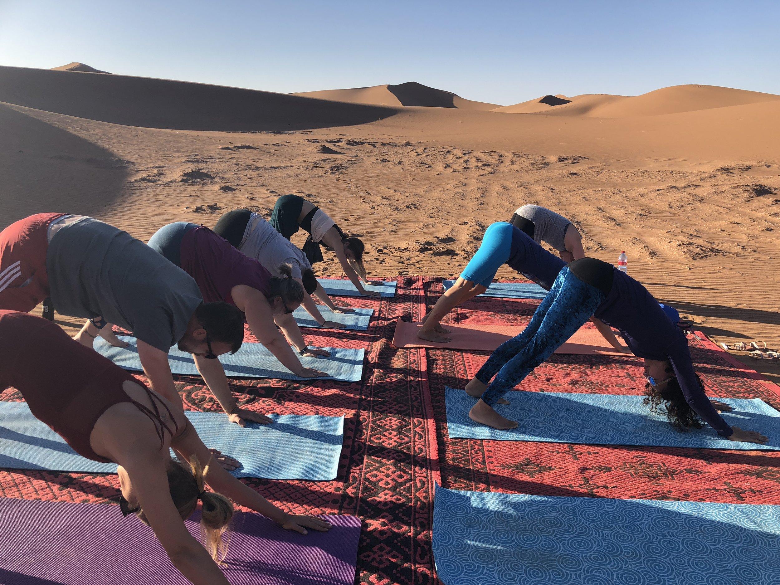 Morocco_Yoga.jpg