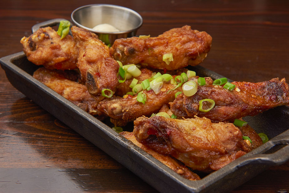 AsianChickenWings_01 2.jpg