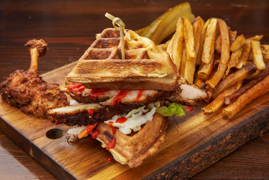 ChickenWaffleSandwich_01 3.jpg