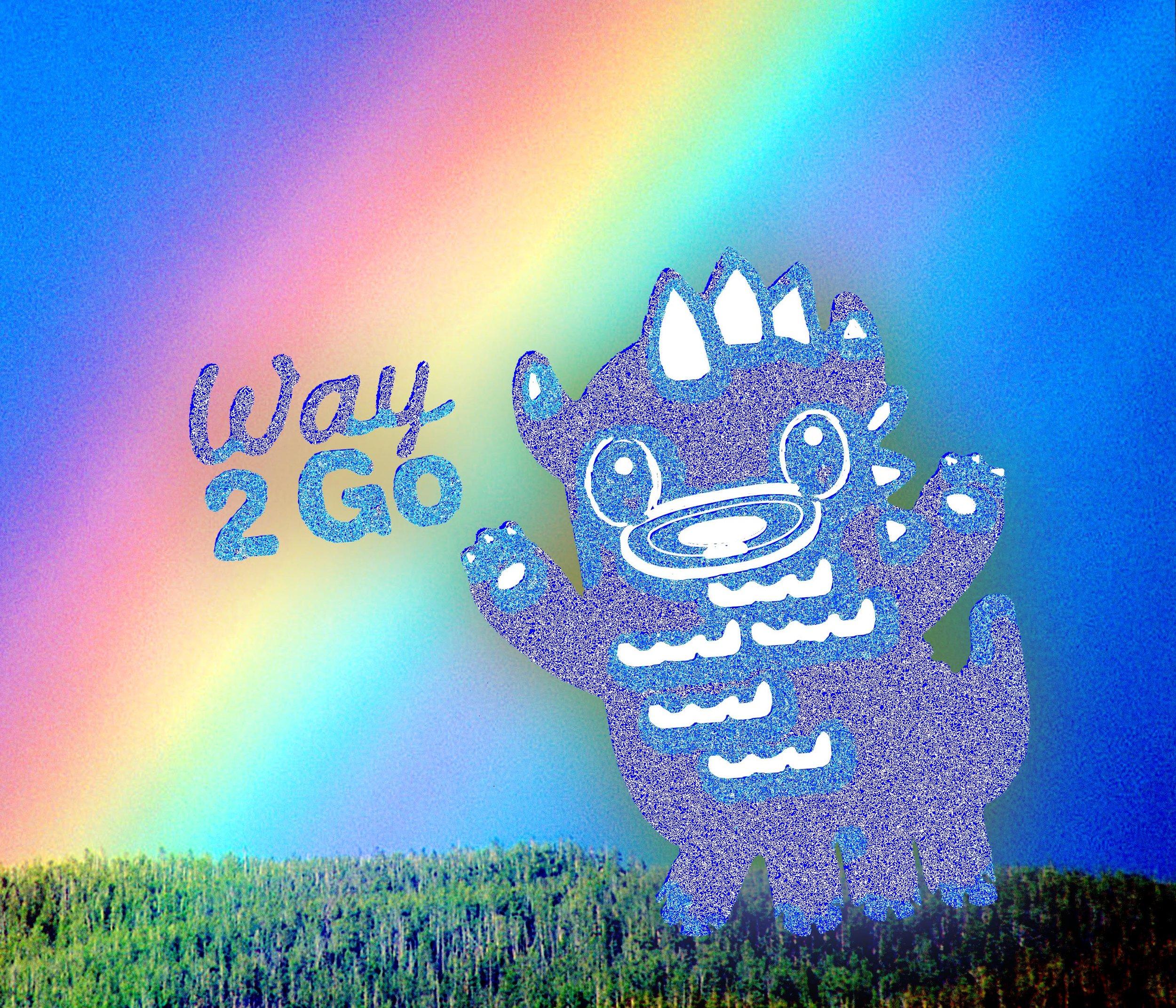 way2go donate.jpg
