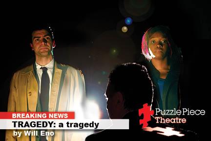 Tragedy Postcard.jpg