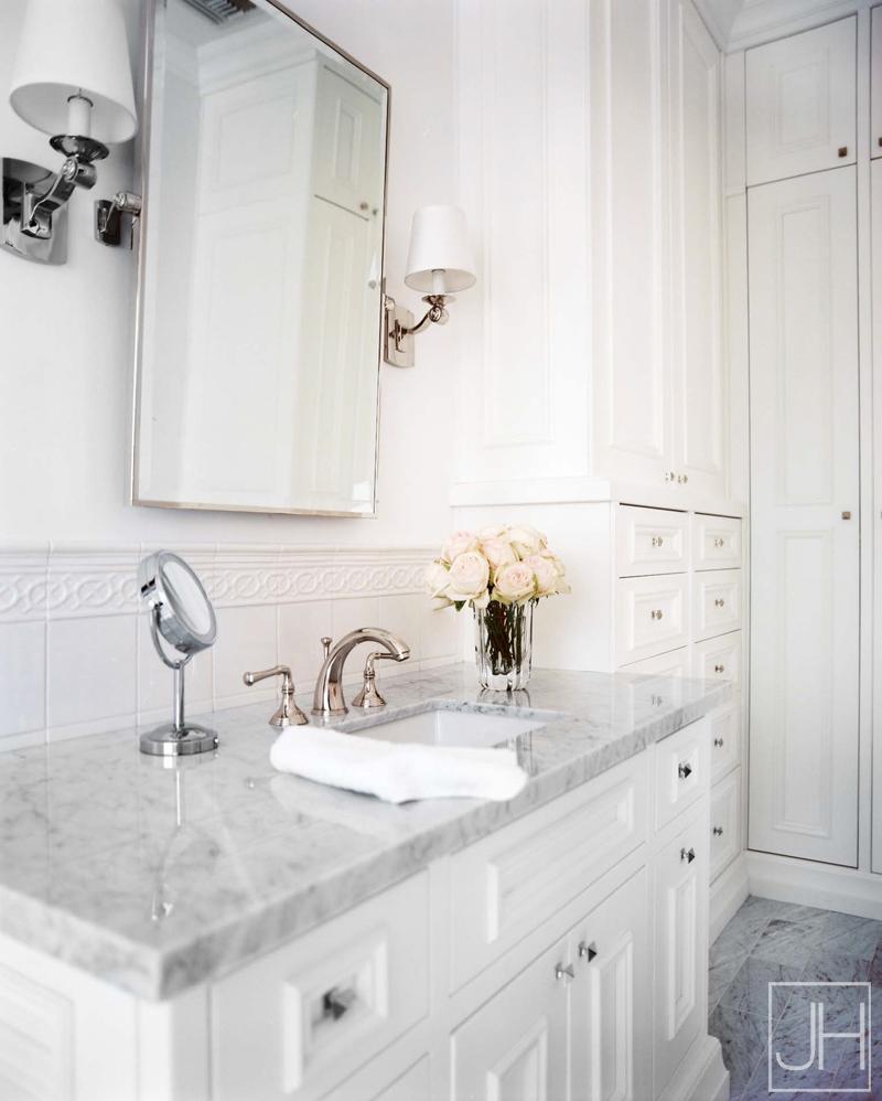 Jamie Herzlinger - Silverleaf - Guest Bathroom copy.jpg