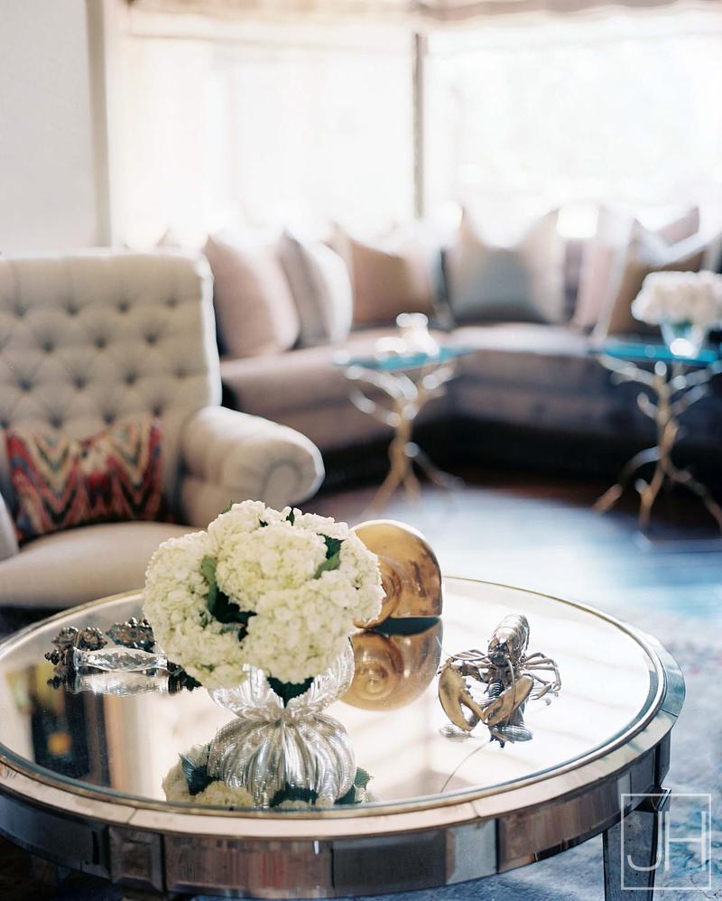 Jamie Herzlinger - Silverleaf - Living Room Detail copy.jpg