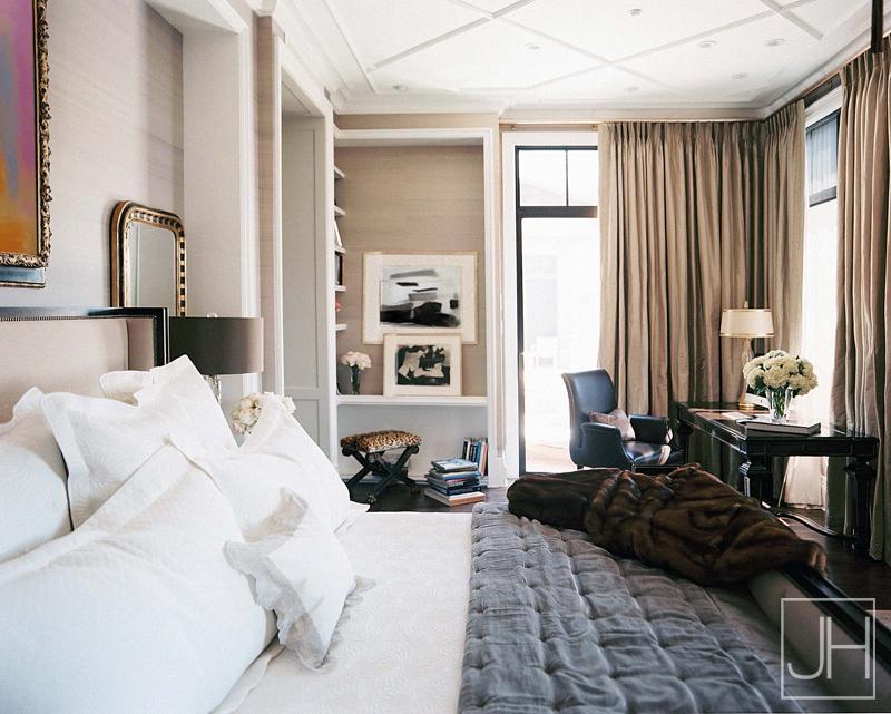 Jamie Herzlinger - Silverleaf - Master Bedroom copy.jpg