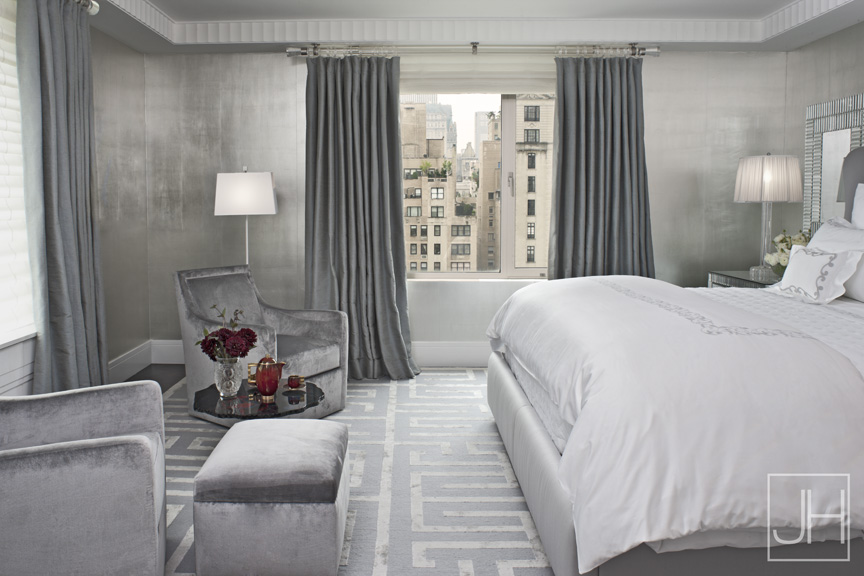 Jamie Herzlinger_5th Ave_BEDROOM#3.jpg