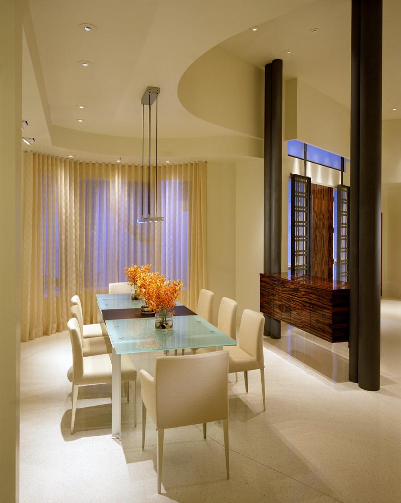 Jamie Herzlinger - Enclave - Dining Room.jpg