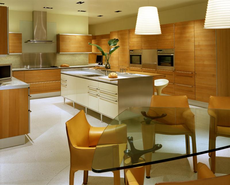 Jamie Herzlinger - Enclave - Kitchen.jpg