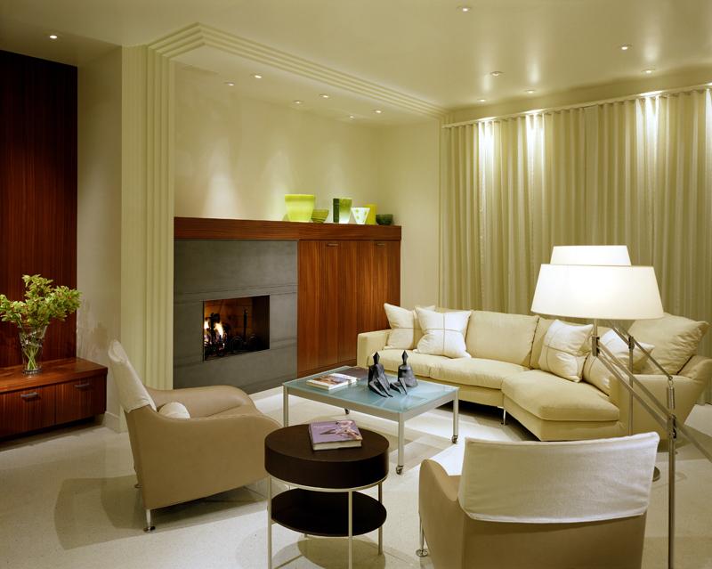 Jamie Herzlinger - Enclave - Family Room.jpg