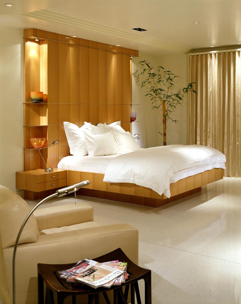 Jamie Herzlinger - Enclave - Master Bedroom.jpg