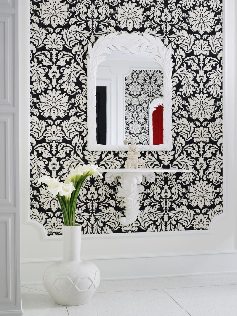 Jamie Herzlinger - Casa Blanca - Foyer Detail.jpg
