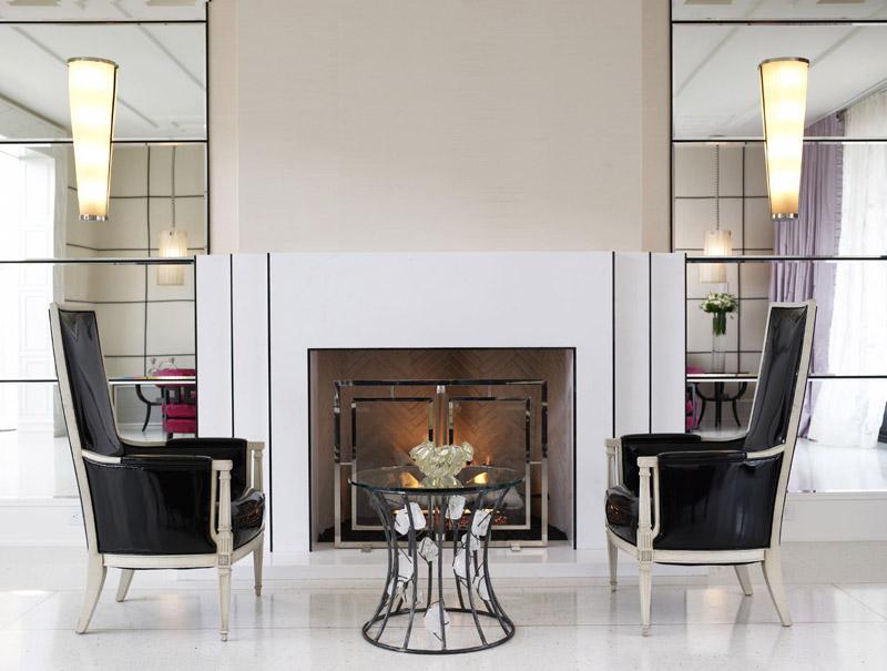 Jamie Herzlinger - Casa Blanca - Fireplace.jpg