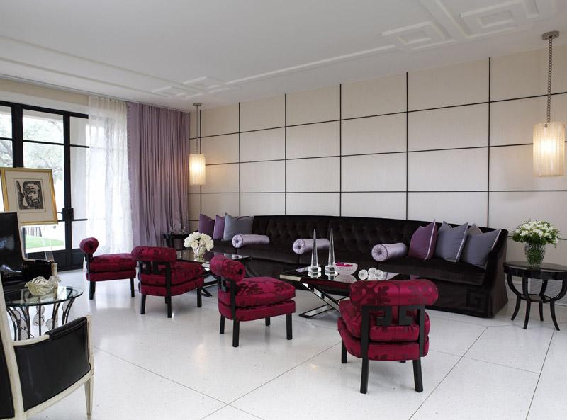 Jamie Herzlinger - Casa Blanca - Living Room.jpg