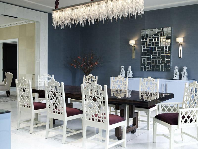 Jamie Herzlinger - Casa Blanca - Dining Room.jpg