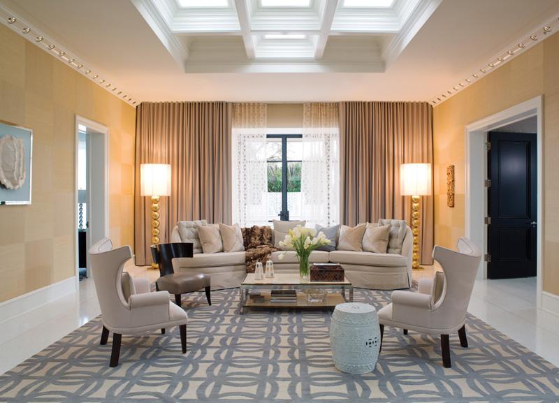 Jamie Herzlinger - Casa Blanca - Family Room.jpg