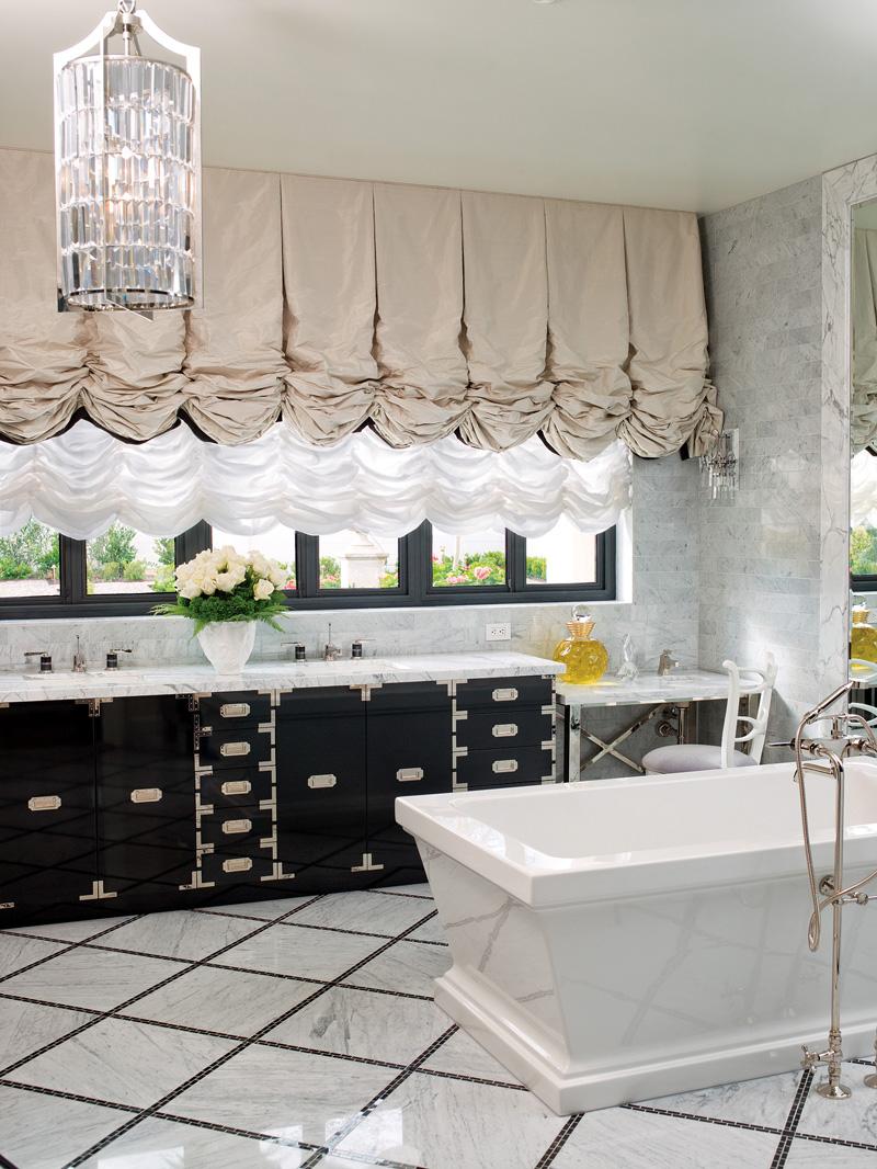 Jamie Herzlinger - Casa Blanca - Masther Bathroom.jpg