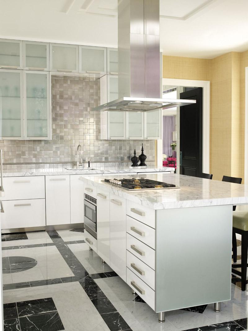 Jamie Herzlinger - Casa Blanca -Kitchen .jpg