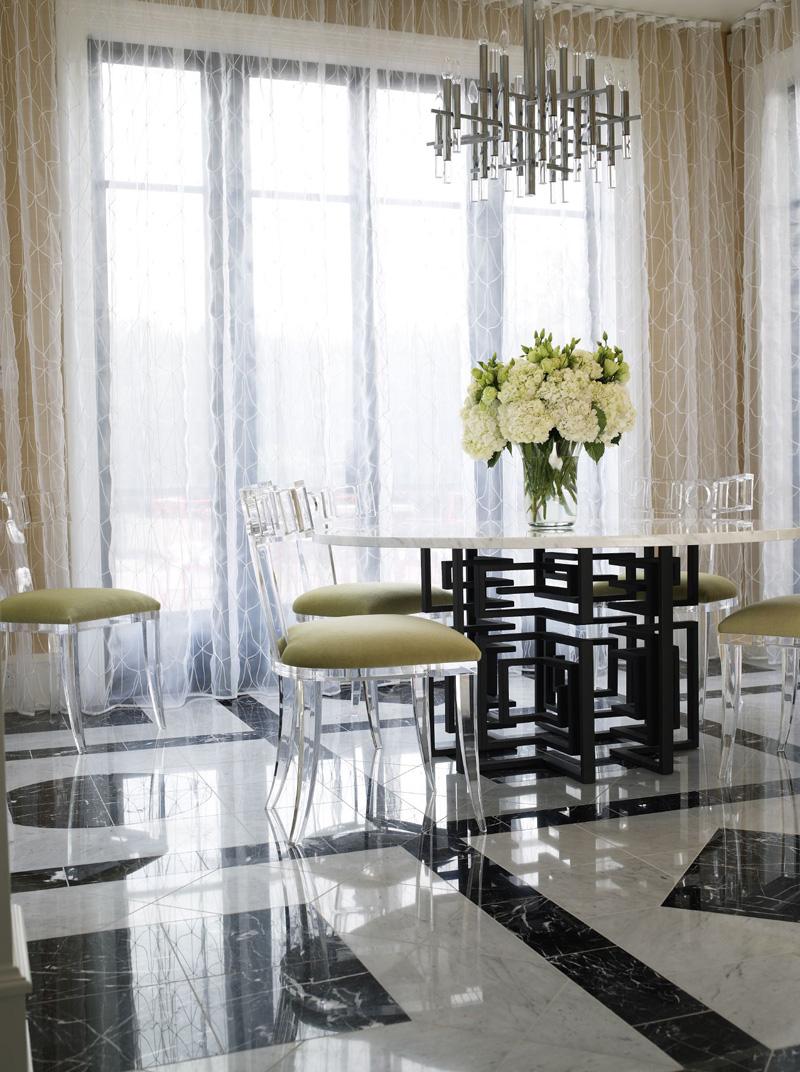 Jamie Herzlinger - Casa Blanca - Breakfast Room.jpg