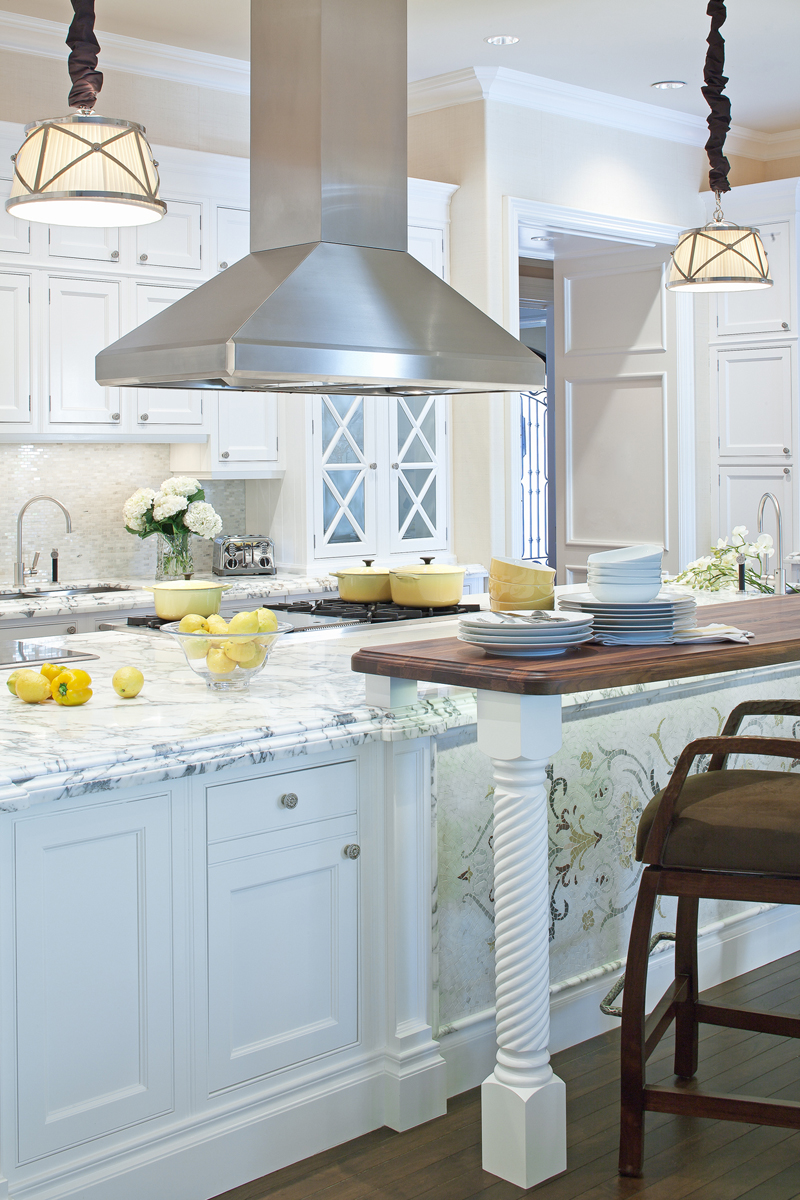 Jamie Herzlinger - Caron Street - Kitchen.jpg