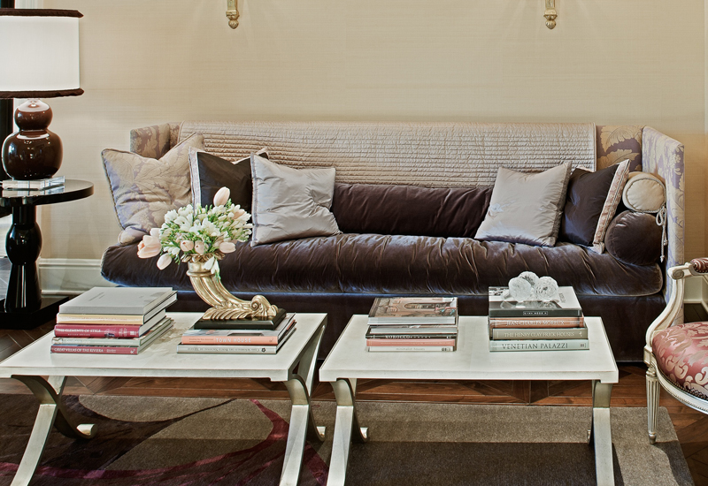 Jamie Herzlinger - Caron Street - Living Room.jpg