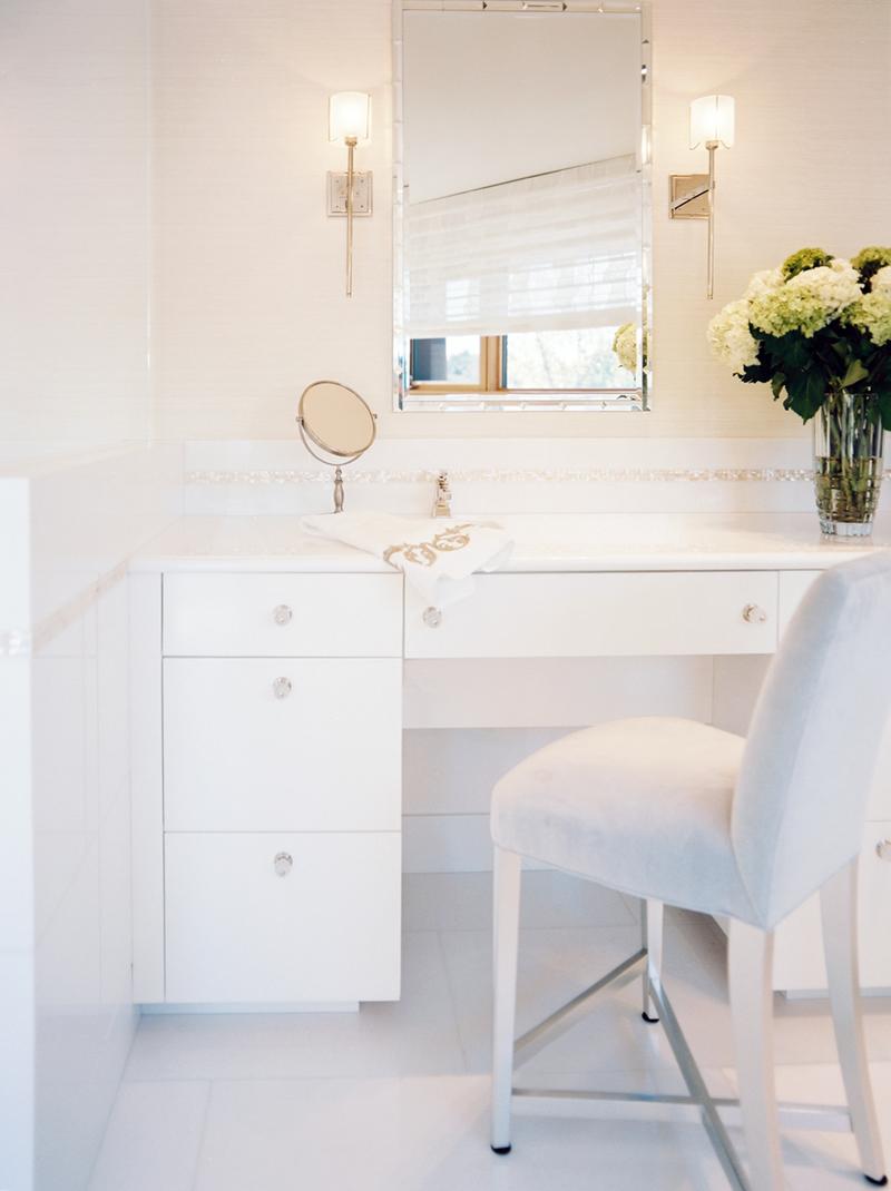 Jamie Herzlinger - Weston - Master Bathroom Vanity.jpg