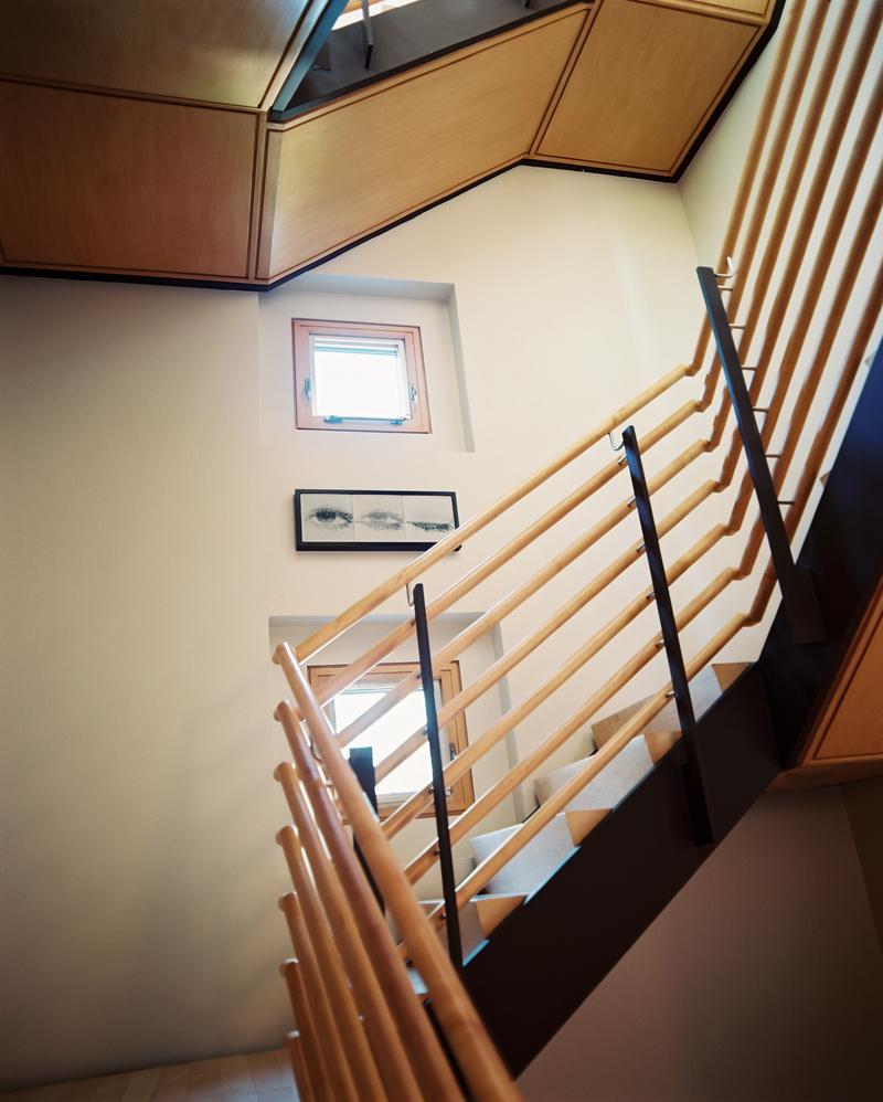 Jamie Herzlinger - Weston - Stairway.jpg