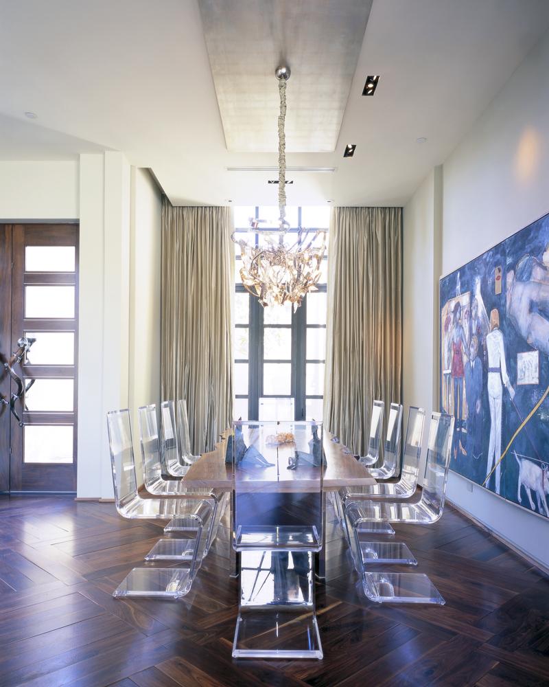 Jamie Herzlinger - Salono - Dining Room.jpg