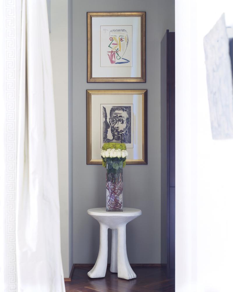 Jamie Herzlinger - Salono - Hallway.jpg