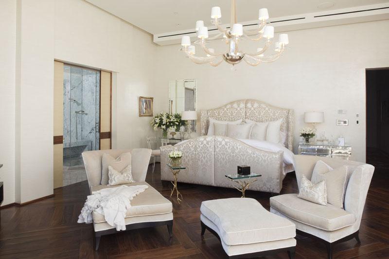 Jamie Herzlinger - Salono - Master Bedroom.jpg